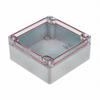 Boxes -- SRRB55O06C16G-ND -Image