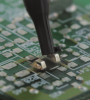 Surface Mount Test Point -- 5015 - Image