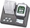 Temperature / Humidity Datalogger Programmer w/Printer -- EX42276
