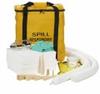 Oil-Only Fleet Spill Kit -- SPKO-FLEET