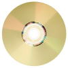LightScribe CD-R -- 96934