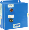 Area Leak Alarm -- 2852-LPS