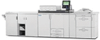 Production Printing Printer -- Pro C900