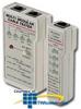 Hobbes USA Multi-Modular Cable Tester -- 250451