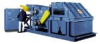 ECS Type M Eddy Current Separator