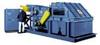 ECS Standard Eddy Current Separator