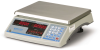 Counting Scales -- B120 Counting Scale - Image