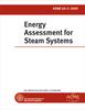ASME EA-3 - 2009 Energy Assessment for Steam Systems (Secure PDF) -- ASME EA-3