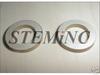 Piezo Electric Ceramic Ring Transducer. -- SMR2214T30411
