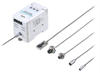 Measurement Sensors -- GP-A