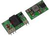 SNS Series -- SNS5A-5-1R0 - Image