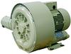 HS 2-Stage Regenerative Blowers -- RB40-1-8BU