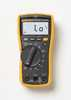 FLUKE-117 - Fluke 117 Electrician's Multimeter with True-RMS -- GO-26016-32