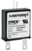 TPMOV® Thermally Protected Metal Oxide Varistor -- 420TPMOV
