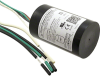 TVS - Surge Protection Devices (SPDs) -- 1121-1295-ND -Image