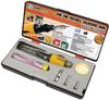 Soldering, Desoldering, Rework Products -- 17801-KIT-ND -Image