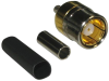 Coaxial Connectors (RF) -- 142101-ND -Image