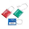 Acrylic Meter Seal -- XPC-2