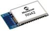 Bluetooth Module -- RN42 -Image