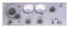 Oscillator -- 1308A -- View Larger Image