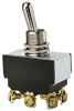 Specialty Toggle Switch -- 774003 - Image