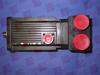 ELWOOD CORPORATION H-3007-N-H01AA-AA ( H-SERIES SERVO MOTOR, 3-INCH FRAME.,5000RPM 240V/470W AC SERVO MOTOR ) -Image
