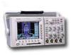 100MHz 4CH Digital Scope -- TEK-TDS-3014B