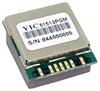 RF Receivers -- 3155-YIC51513PGMGG-ND - Image