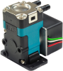 Diaphragm Liquid Pump -- FF 20 -Image
