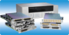 40-Channel Armature Multiplexer for 34980A -- Agilent 34921A