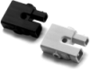 Terminal Block Connector -- AC162STS