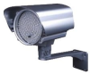 200 ft Infrared Illuminator