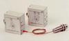 High Temperature Capacitive Sensor -- S3623