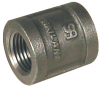 1 in. Coupling -- 5713763 - Image