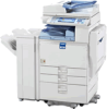 B&W Multifunction Printer -- 9250
