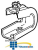 Erico Big Beam Clamp (Package of 25) -- BC400 -- View Larger Image