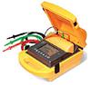 5kV MegOhmMeter -- Fluke 1550B