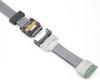 TEKTRONIX - P6434 - Test Probe -- 894812