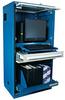 Computer Cabinet -- LWPCC - Image