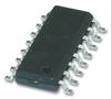 ON SEMICONDUCTOR - MC74HC4053ADG - IC, ANALOG MUX/DEMUX, TRIPLE 2x1, SOIC16 -- 523400