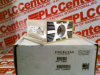 LAMP CERMAX XENON 5500XL 300WATT 12-15V 25AMP -- Y1940 - Image
