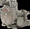 Side Suction Slurry Pumps -- Kpro® Slurry Pump - Image