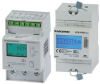 Active Energy Meter Single-Phase - Direct 63/80 A -- COUNTIS E1x - Image
