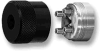 Specialty Connection Head -- C Series -Image