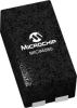 High-side Load Switch 2A -- MIC94080 -Image