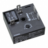 Time Delay Relays -- F10562-ND -Image