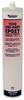 Glue, Adhesives, Applicators -- 473-1297-ND -Image