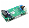 DC DC Converters -- 1776-2651-ND - Image