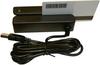 Universal Magnetic Swipe Reader