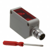 Optical Sensors - Photoelectric, Industrial -- 1864-2109-ND -Image